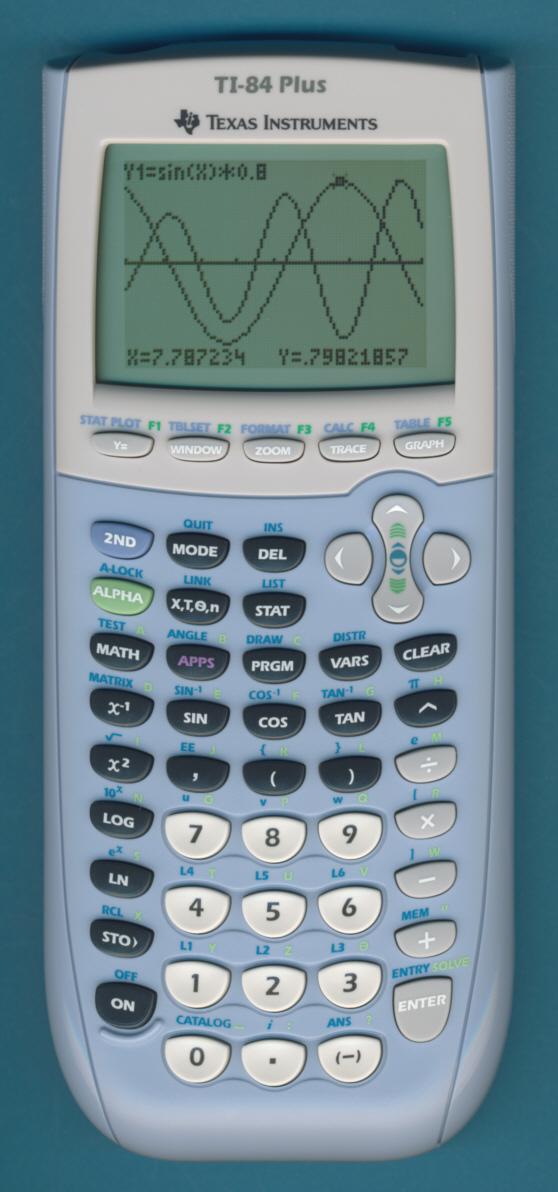 online ti ba ii plus calculator emulator
